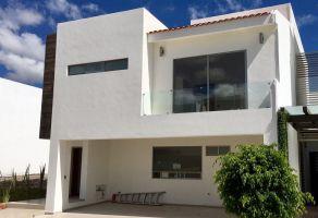 Foto de casa en venta en Lomas de Angelópolis II, San Andrés Cholula, Puebla, 5230491,  no 01