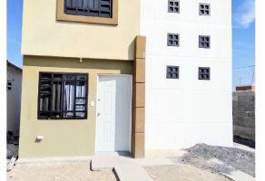 Foto de casa en renta en Ciénega de Flores Centro, Ciénega de Flores, Nuevo León, 21000499,  no 01