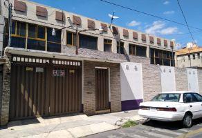 Foto de casa en venta en Lindavista Norte, Gustavo A. Madero, DF / CDMX, 17237056,  no 01