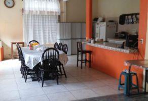 Foto de casa en venta en San Pedro Pochutla Centro, San Pedro Pochutla, Oaxaca, 19305989,  no 01