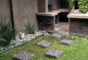 Foto de casa en renta en Valle de La Sierra, Santa Catarina, Nuevo León, 21380112,  no 01