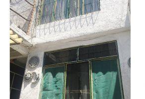 Foto de casa en venta en El Olivo II Parte Alta Carlos Pichardo Cruz, Tlalnepantla de Baz, México, 13155187,  no 01