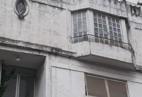 Foto de terreno habitacional en venta en Lomas de Reforma, Miguel Hidalgo, DF / CDMX, 21476072,  no 01