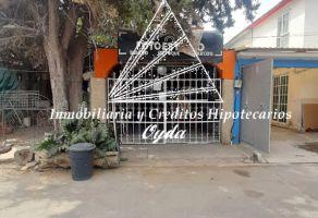Foto de casa en venta en Bosques del Valle 1a Sección, Coacalco de Berriozábal, México, 20531797,  no 01