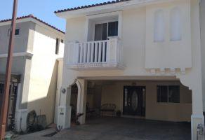 Foto de casa en venta en Cerradas de Anáhuac Sector Premier, General Escobedo, Nuevo León, 15599374,  no 01