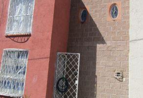 Foto de casa en venta en Emiliano Zapata, Zacatepec, Morelos, 20450533,  no 01