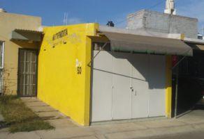 Foto de casa en venta en Casas de Altos, Zamora, Michoacán de Ocampo, 15240146,  no 01