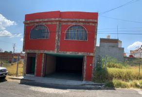 Foto de casa en venta en Nicolaitas Ilustres, Morelia, Michoacán de Ocampo, 19856470,  no 01