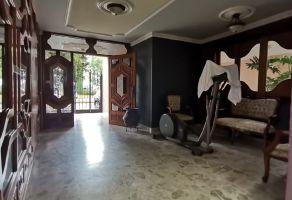 Foto de casa en venta en Jardines de La Concepción 1a Sección, Aguascalientes, Aguascalientes, 22113368,  no 01