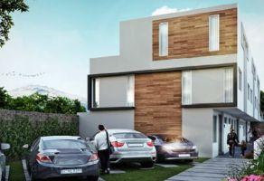 Foto de casa en condominio en venta en Los Gavilanes, Puebla, Puebla, 8314064,  no 01