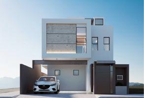 Foto de casa en venta en Ampliación Benito Juárez, Playas de Rosarito, Baja California, 20399128,  no 01