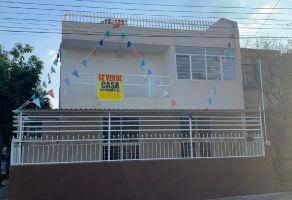 Foto de casa en venta en Santa Margarita, Zapopan, Jalisco, 9548098,  no 01