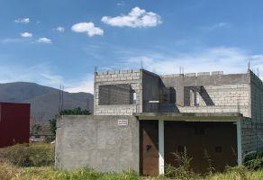 Foto de casa en venta en El Rocio, Yautepec, Morelos, 14902438,  no 01