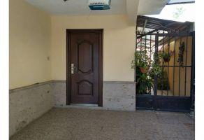 Foto de casa en venta en Ley 57, Hermosillo, Sonora, 20085164,  no 01