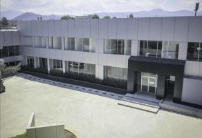 Foto de edificio en venta en Guadalupe, Tlalpan, DF / CDMX, 13104889,  no 01