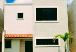 Foto de casa en venta en Mallorca, Benito Juárez, Quintana Roo, 18555571,  no 01