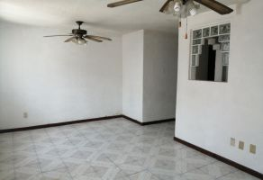 Foto de departamento en venta en Lomas de Atizapán, Atizapán de Zaragoza, México, 20603808,  no 01