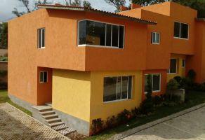 Foto de casa en venta en Bosques de Morelos, Cuautitlán Izcalli, México, 11585924,  no 01