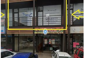 Foto de oficina en renta en Azteca Fomerrey 11, San Nicolás de los Garza, Nuevo León, 20934287,  no 01