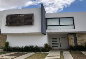 Foto de casa en condominio en venta en Adolfo López Mateos Ampliación I, Atizapán de Zaragoza, México, 20075033,  no 01