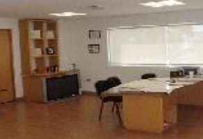 Foto de oficina en renta en Del Valle Centro, Benito Juárez, DF / CDMX, 15240795,  no 01