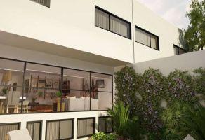 Foto de casa en condominio en venta en Parque San Andrés, Coyoacán, Distrito Federal, 6951264,  no 01