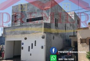 Foto de casa en venta en Calculli, Reynosa, Tamaulipas, 14417188,  no 01