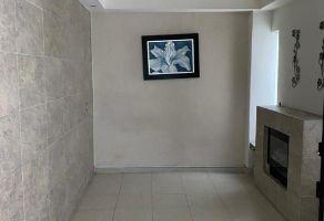 Foto de departamento en venta en Jardines del Sur, Xochimilco, DF / CDMX, 19291596,  no 01