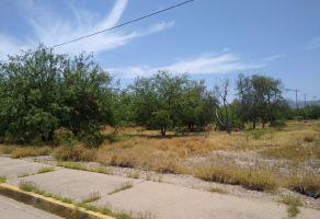 Foto de terreno habitacional en venta en Villa Dorada, Empalme, Sonora, 16812112,  no 01