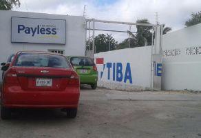 Foto de oficina en renta en El Roble, Mérida, Yucatán, 14919612,  no 01