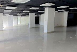 Foto de oficina en renta en Cuauhtémoc, Cuauhtémoc, DF / CDMX, 22155188,  no 01
