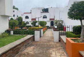 Foto de casa en condominio en venta en Jesús del Monte, Huixquilucan, México, 21001146,  no 01