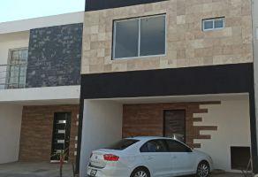 Foto de casa en venta en Chautenco, Cuautlancingo, Puebla, 14902412,  no 01