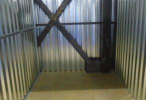 Foto de bodega en renta en Tlalpan, Tlalpan, DF / CDMX, 16999132,  no 01