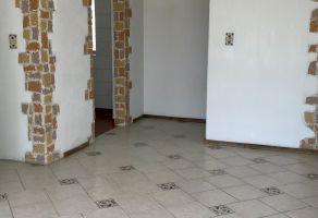 Foto de departamento en renta en Ampliación La Noria, Xochimilco, DF / CDMX, 19344208,  no 01