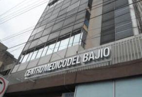Foto de oficina en venta en Centro, León, Guanajuato, 5178319,  no 01