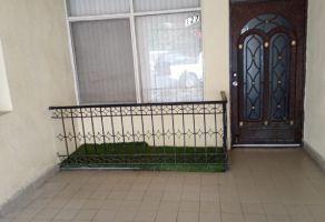 Foto de casa en renta en Vista Hermosa, Monterrey, Nuevo León, 15402817,  no 01