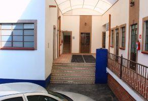 Foto de cuarto en renta en San Rafael, Cuauhtémoc, DF / CDMX, 15607119,  no 01