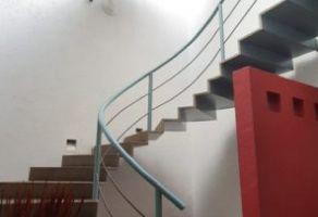 Foto de casa en condominio en venta en Insurgentes Mixcoac, Benito Juárez, DF / CDMX, 14702066,  no 01