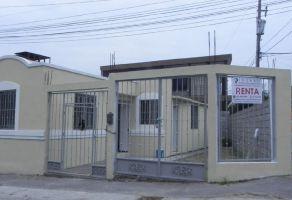 Foto de casa en renta en Hacienda Santa Lucia, Juárez, Nuevo León, 22210792,  no 01