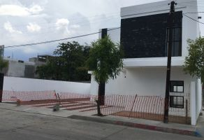 Foto de casa en venta en Pueblo Nuevo, La Paz, Baja California Sur, 16888287,  no 01