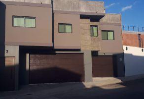 Foto de casa en renta en Aguaje de La Tuna 1a Sección, Tijuana, Baja California, 6881994,  no 01