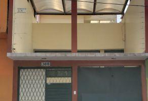 Foto de casa en venta en Pedregal de Santo Domingo, Coyoacán, DF / CDMX, 20013009,  no 01