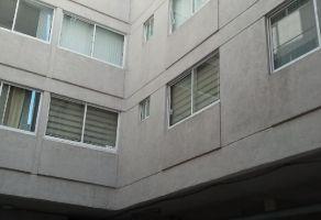 Foto de departamento en renta en Santa Ursula Coapa, Coyoacán, DF / CDMX, 10243907,  no 01