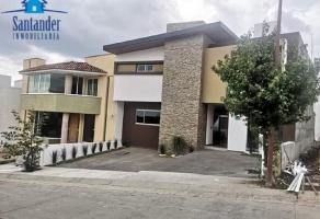 Foto de casa en venta en Balcones de Santa Maria, Morelia, Michoacán de Ocampo, 21554507,  no 01