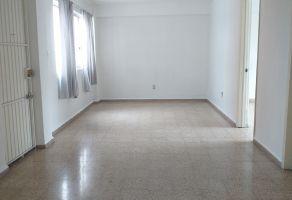 Foto de departamento en renta en Nueva Santa Maria, Azcapotzalco, DF / CDMX, 18042884,  no 01