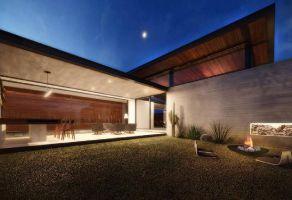 Foto de casa en venta en Rincón del Marques, Tequisquiapan, Querétaro, 17040959,  no 01