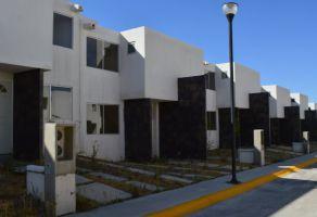 Foto de casa en venta en Bulevares del Lago, Nicolás Romero, México, 20442561,  no 01