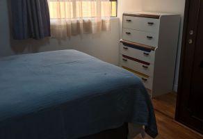 Foto de cuarto en renta en Roma Norte, Cuauhtémoc, Distrito Federal, 6011466,  no 01