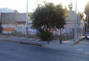 Foto de terreno comercial en venta en Jardines del Country, Guadalajara, Jalisco, 6891387,  no 01